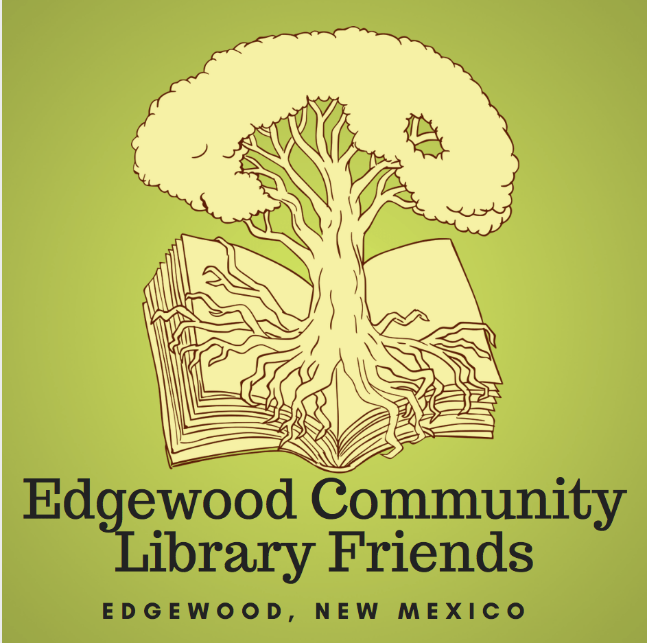 Edgewood  Library Friends